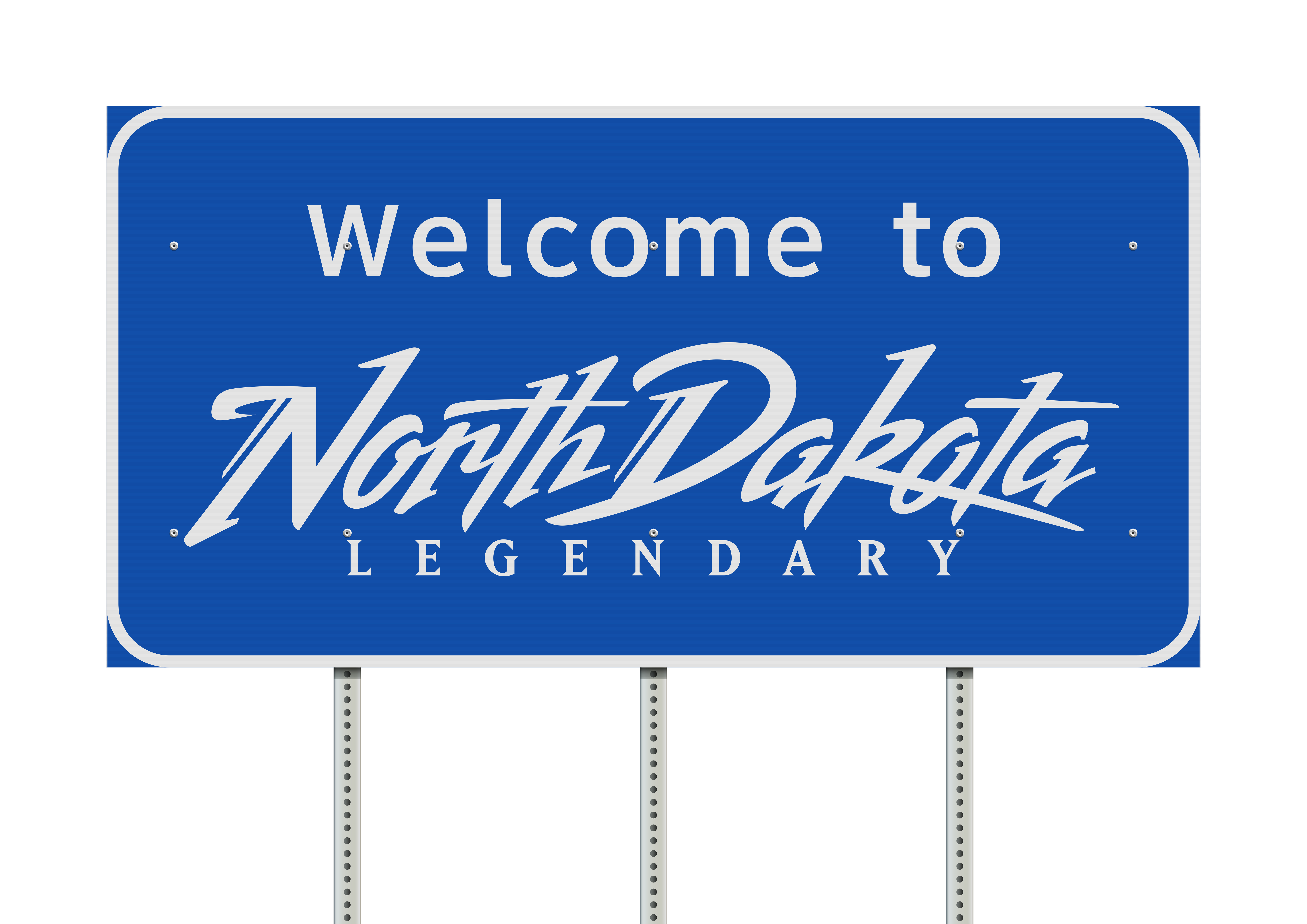 North Dakota: An Innovative and Leading Cybersecurity State