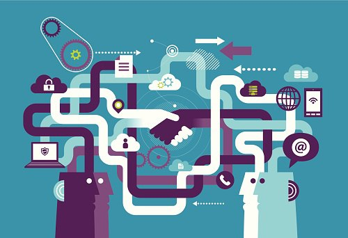 Form Factor Wars: Cloud-based or On-premises Security Technologies?