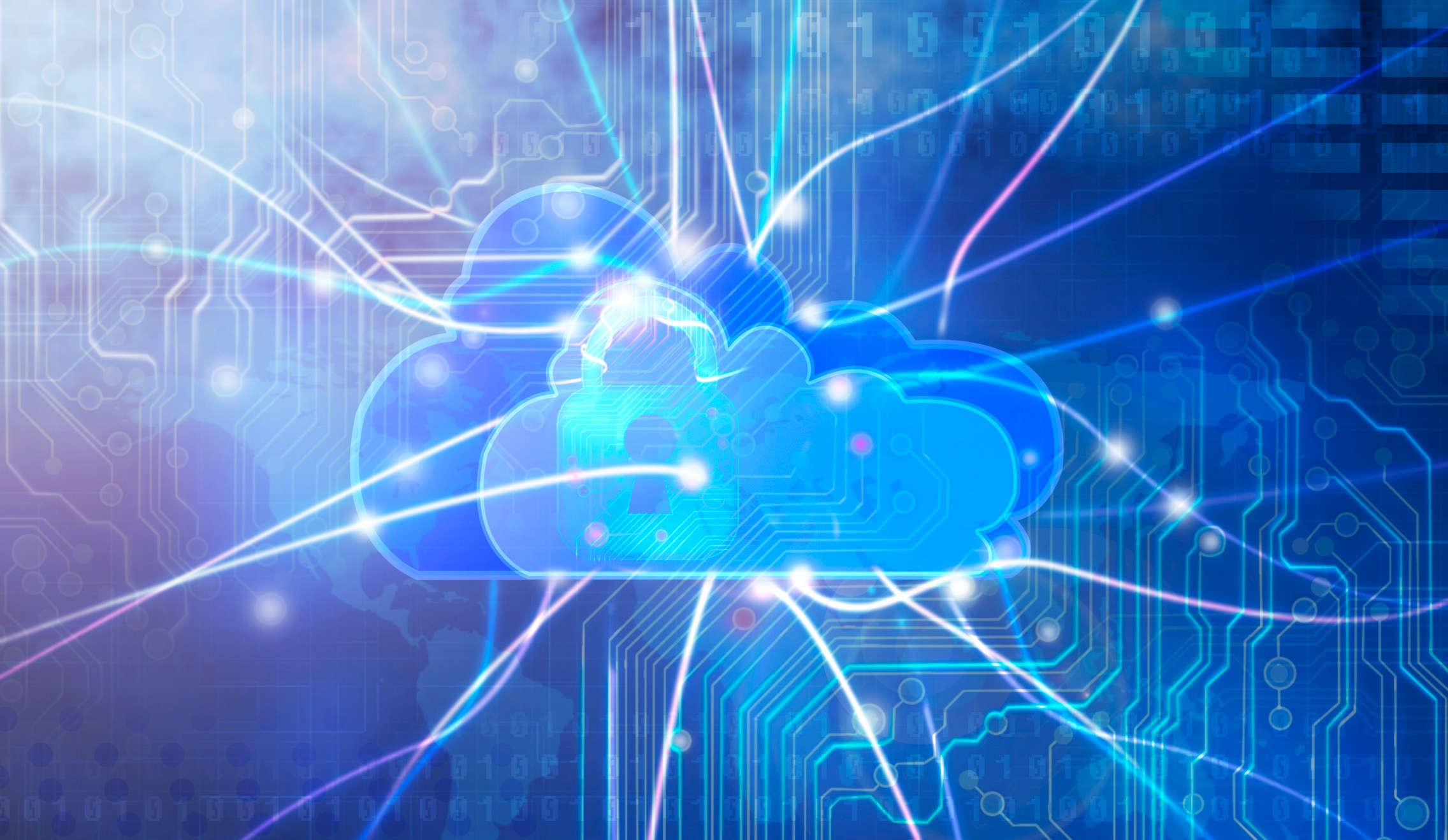 Cybersecurity Professional Impressions on Cloud-native Security