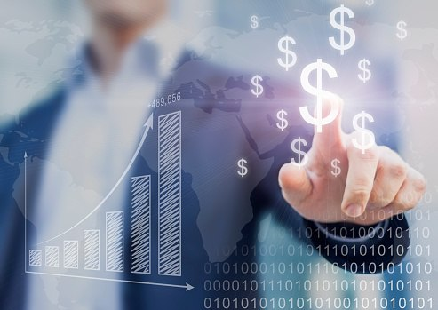 The New Endpoint Security Market: Growing in Size and Scope