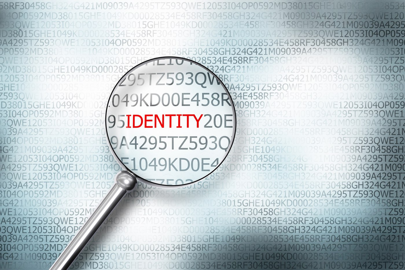 Identity Management To-Do List Aligns with Cybersecurity