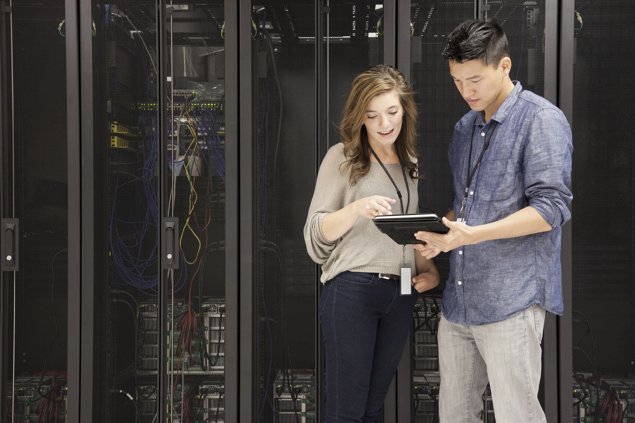 Organizations Can't Keep Up with Security Hygiene and Posture Management
