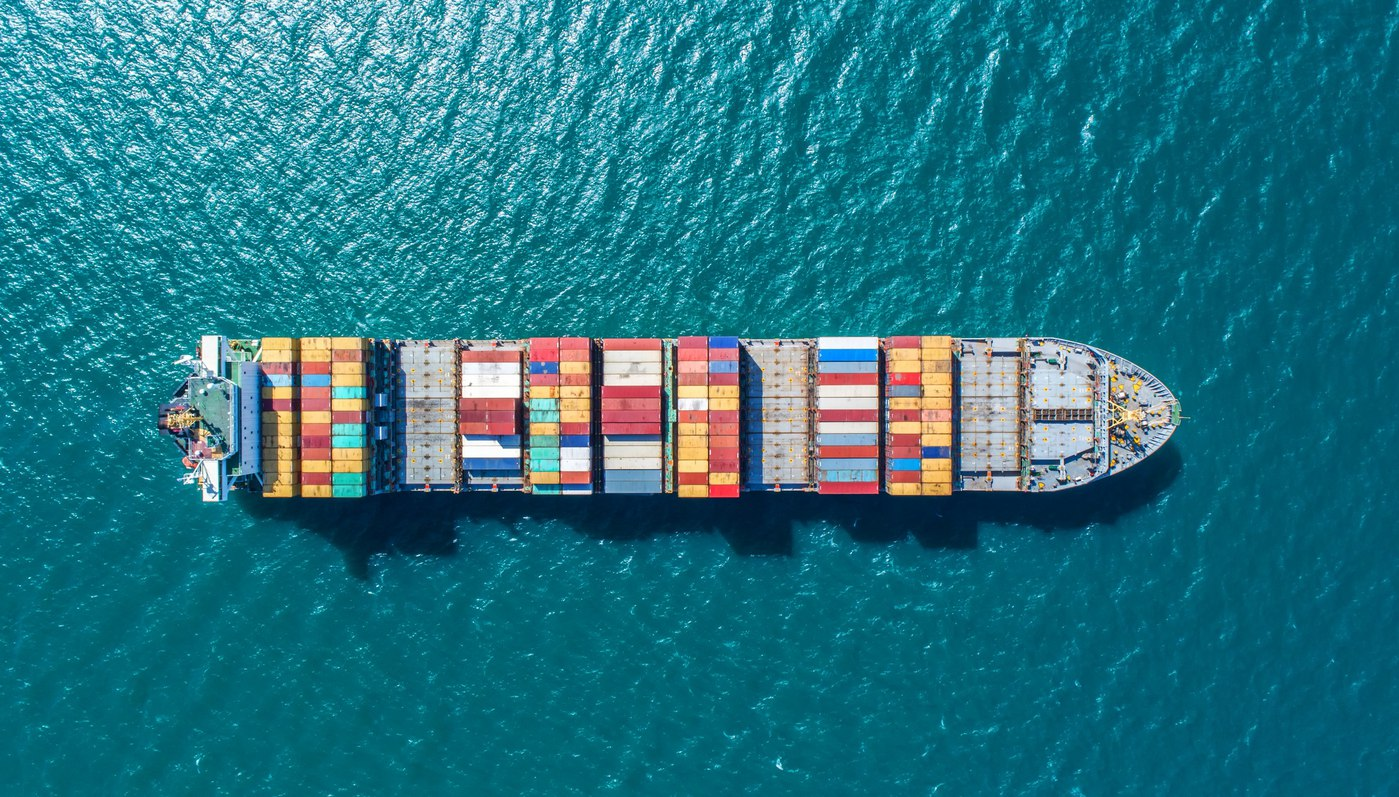 Containers are Here! What About Container Security?