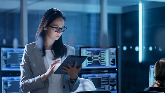 What Are the Most Important Attributes of a Cybersecurity Platform?