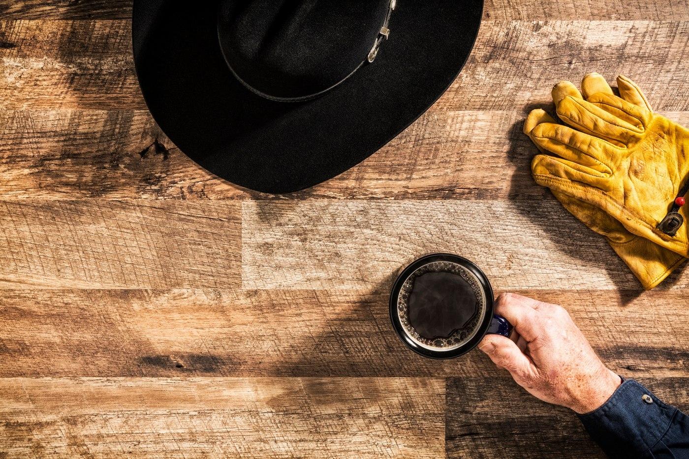 Takeaways from Black Hat USA 2018