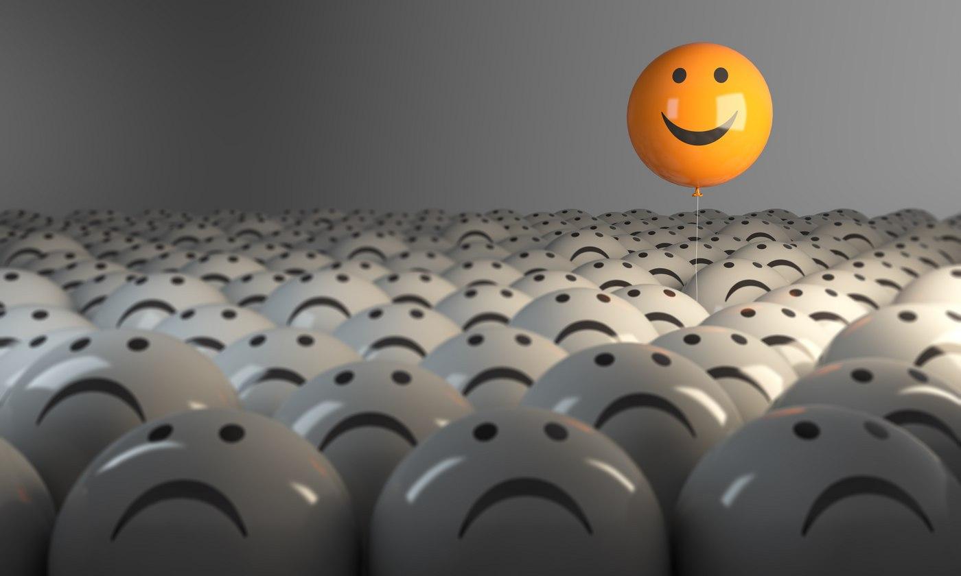 What Makes CISOs Successful?