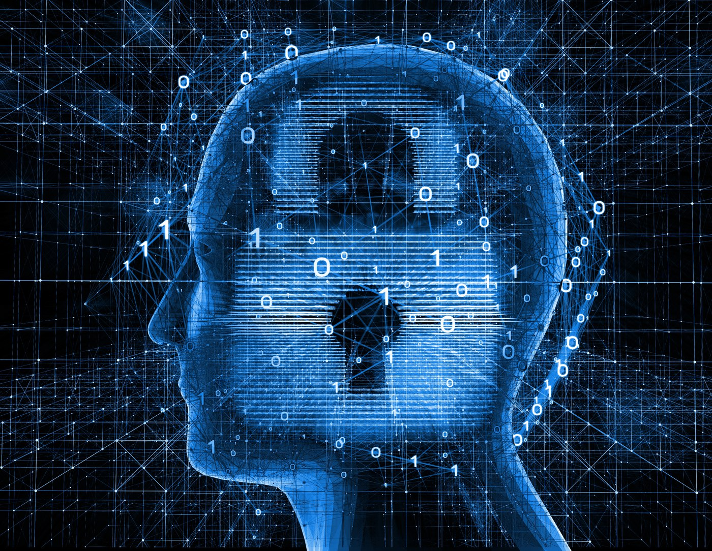 What's on CISO's Minds in 2018?