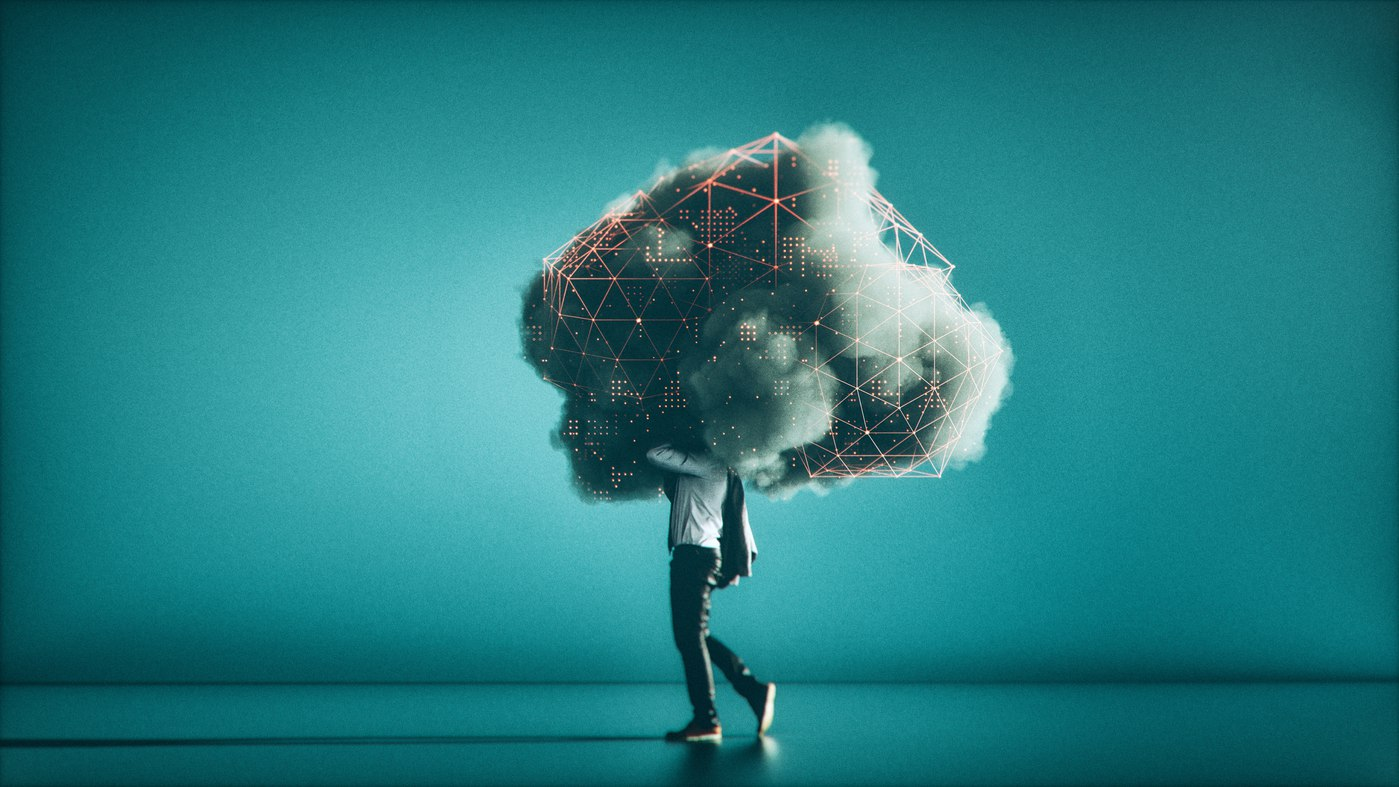 Cloudy Future for Security Analytics