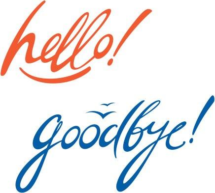 Goodbye SIEM, Hello SOAPA