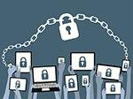 When APIs and DevOps Meet Cybersecurity