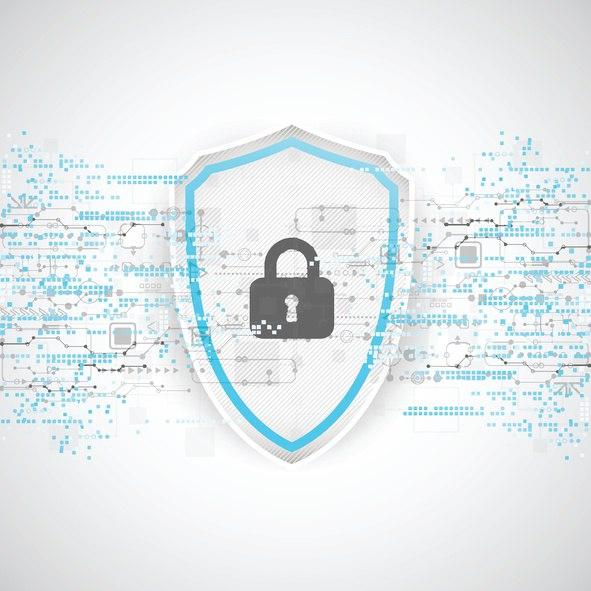 Software-defined perimeter (SDP) essentials