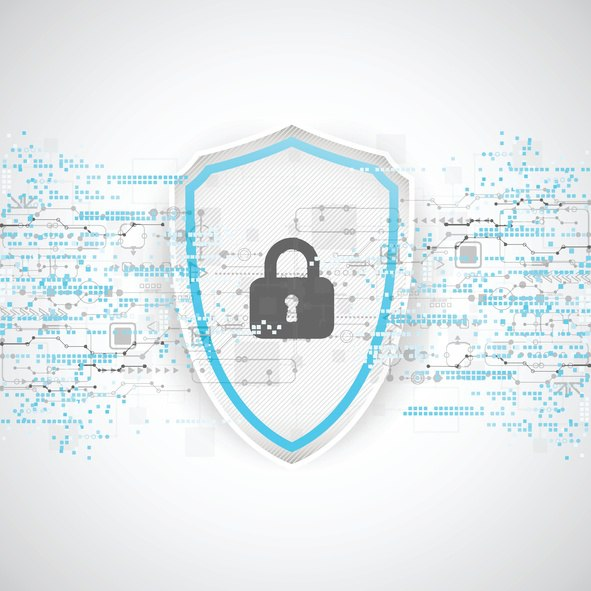 Endpoint Detection and Response (EDR): what's important?