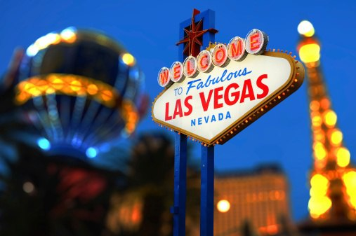 Cybersecurity Highlights from CiscoLive
