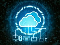 Cybersecurity Skills Shortage Impact on Cloud Computing