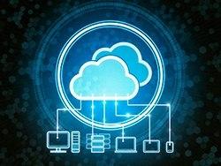 Cybersecurity Skills Shortage Impact on Cloud Computing