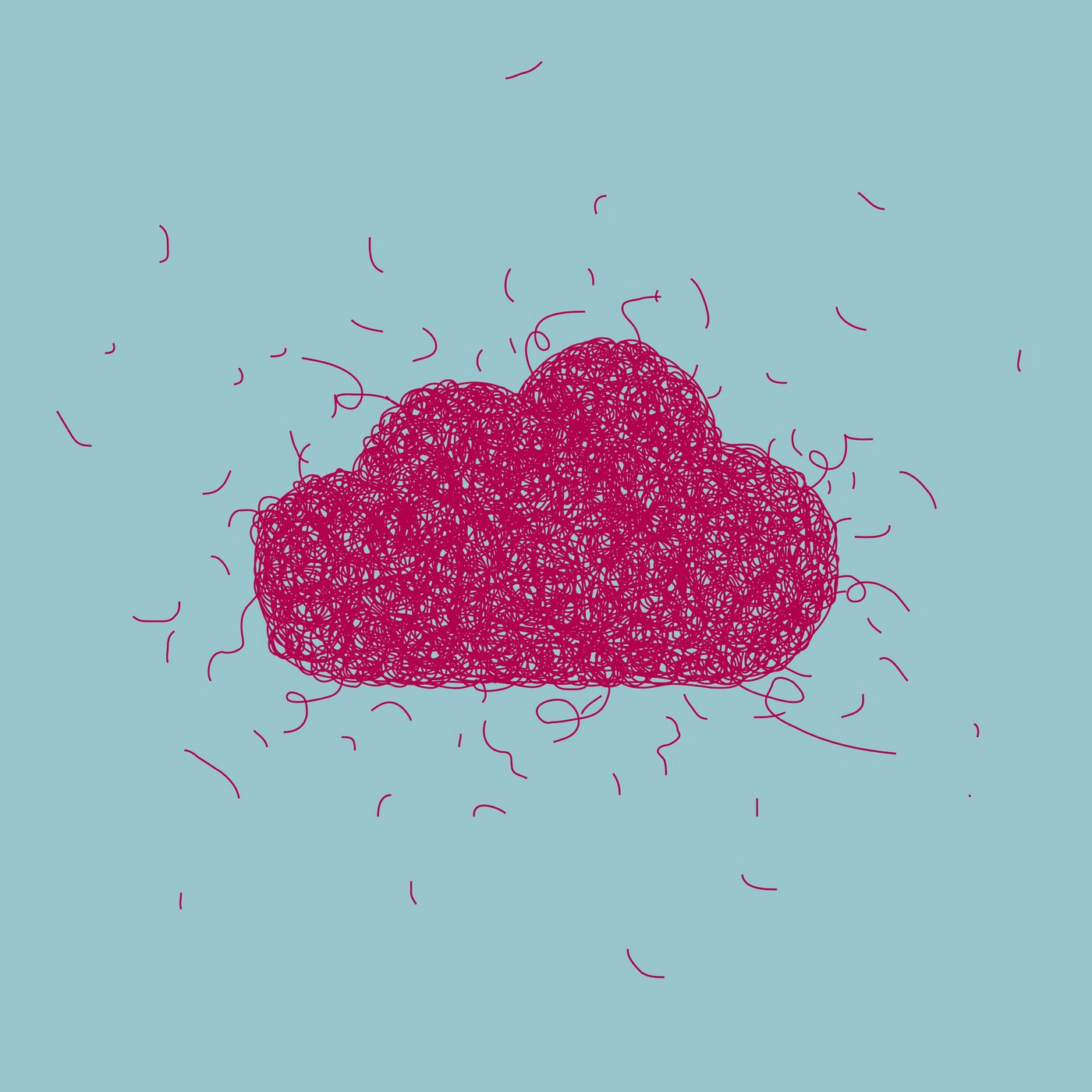 Cloud Computing Chaos Is Driving Identity Management Changes