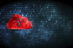 Cloud Security: Still a Work in Progress