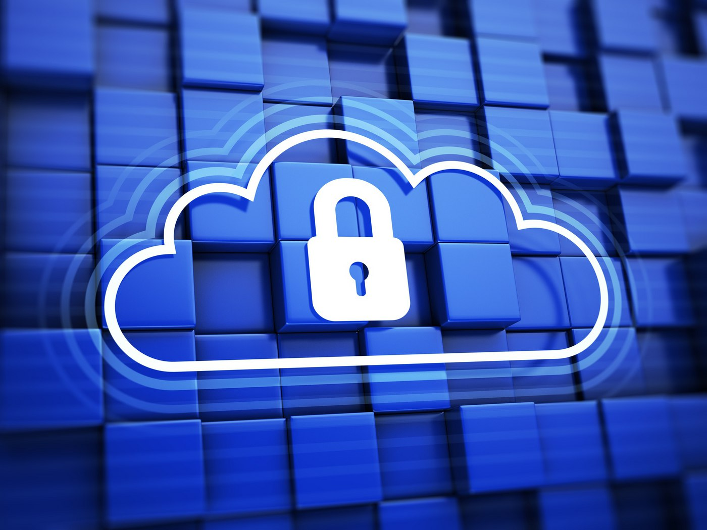 Phased Process for Cloud Security