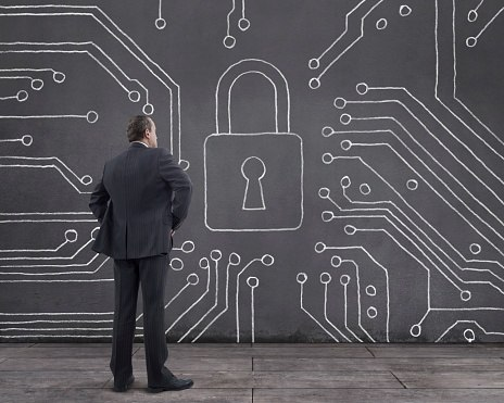 Cybersecurity Remains an Elusive Business Priority