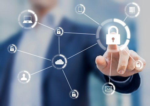 Toward Enterprise Security Technology Integration
