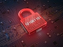 Enterprises Need Advanced Incident Prevention