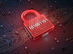 Next-generation endpoint security market bifurcation