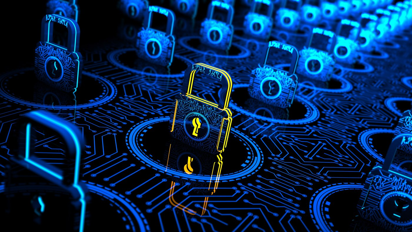 The Push Toward Comprehensive Endpoint Security Suites