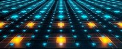 The economics of SD-WAN and NFV