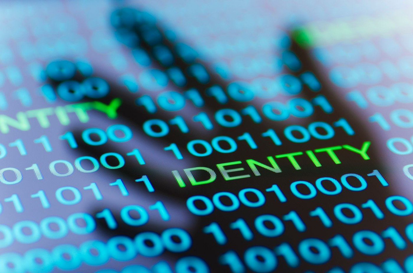 Enterprises Must Address Internet of Identities Challenges