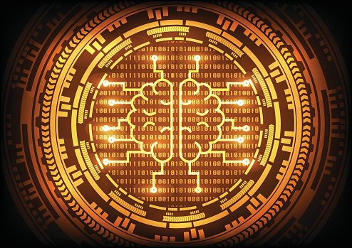 Moving Forward with Machine Learning for Cybersecurity