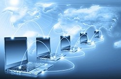 2016 Cybersecurity Radar Screen