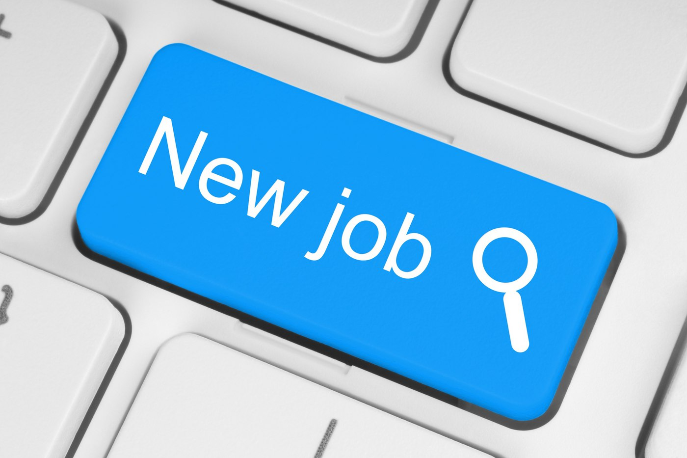 Why Do CISOs Change Jobs So Frequently?
