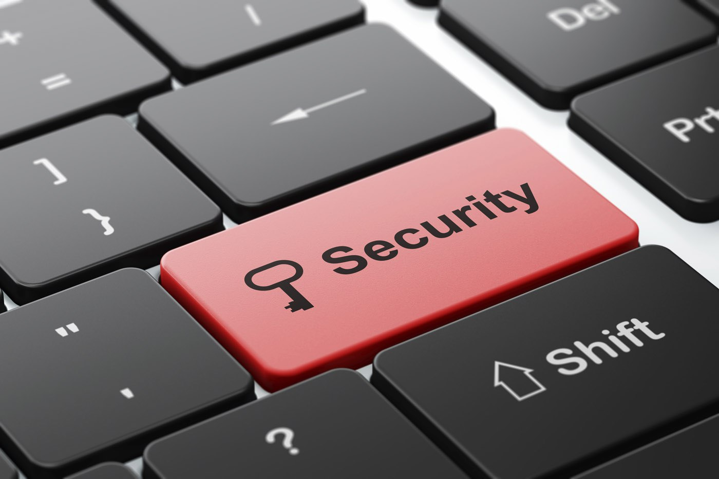 Remarkably, Many Organizations Still Opt for 'Good Enough' Cybersecurity
