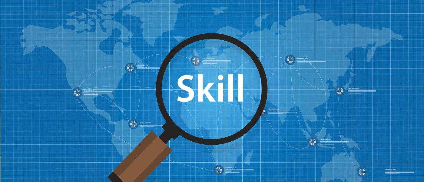 Acute Cybersecurity Skills Shortage Areas
