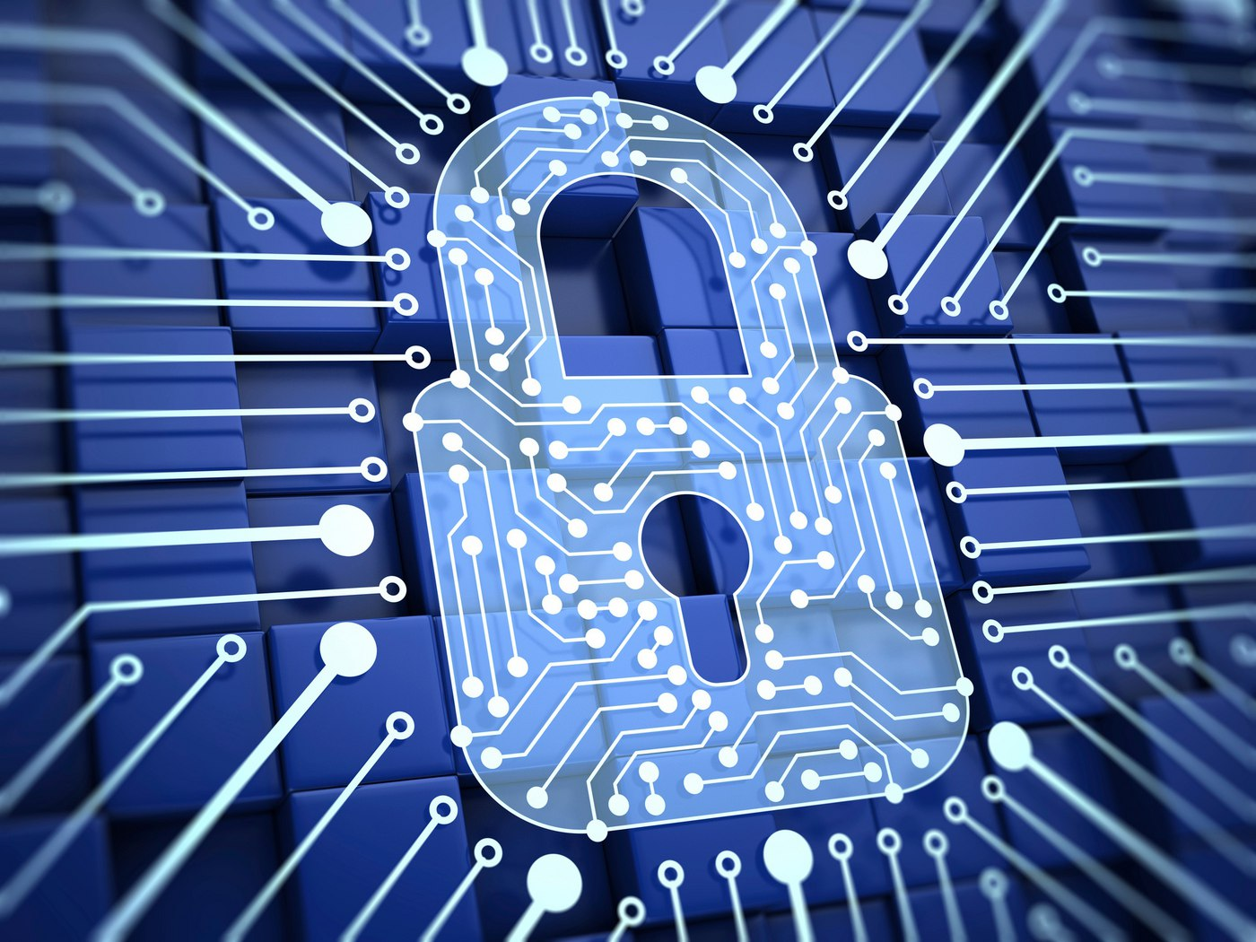 Cybersecurity Trends – With Trend Micro