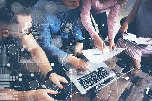 How Enterprise Organizations Benefit from SOAPA