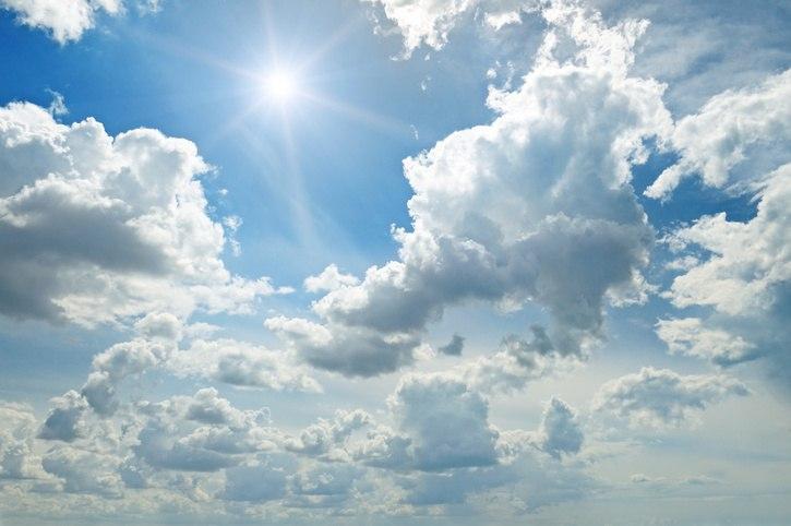IBM's cloudy future