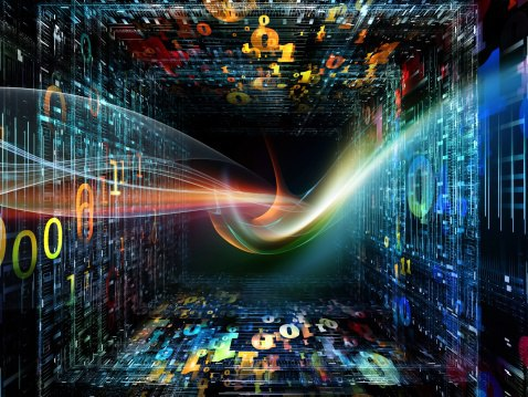 NV, NFV, SDN, SD-WAN: Networking Acronyms That Can Transform Your Data Center
