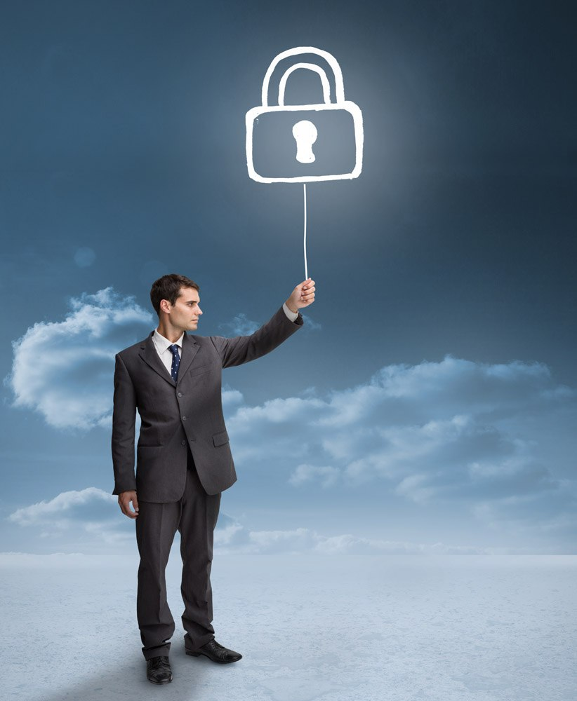 Consumers Are Getting Smarter, Driving Security Innovation
