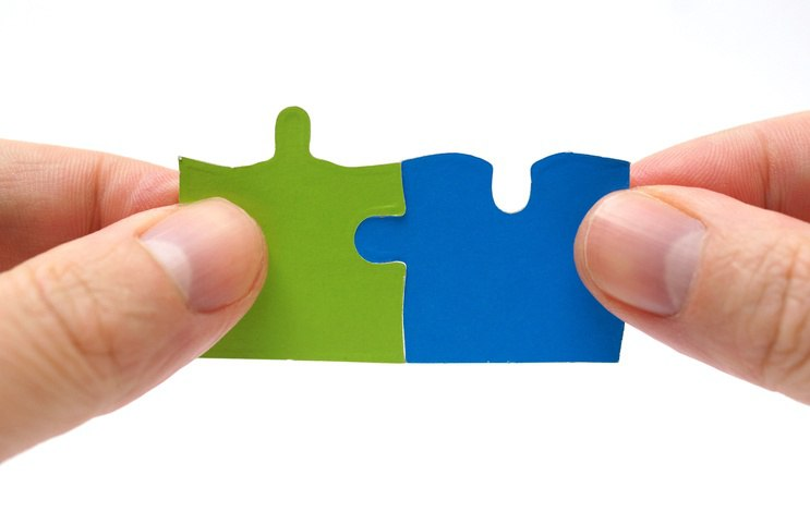 Lenovo and NetApp Join Forces