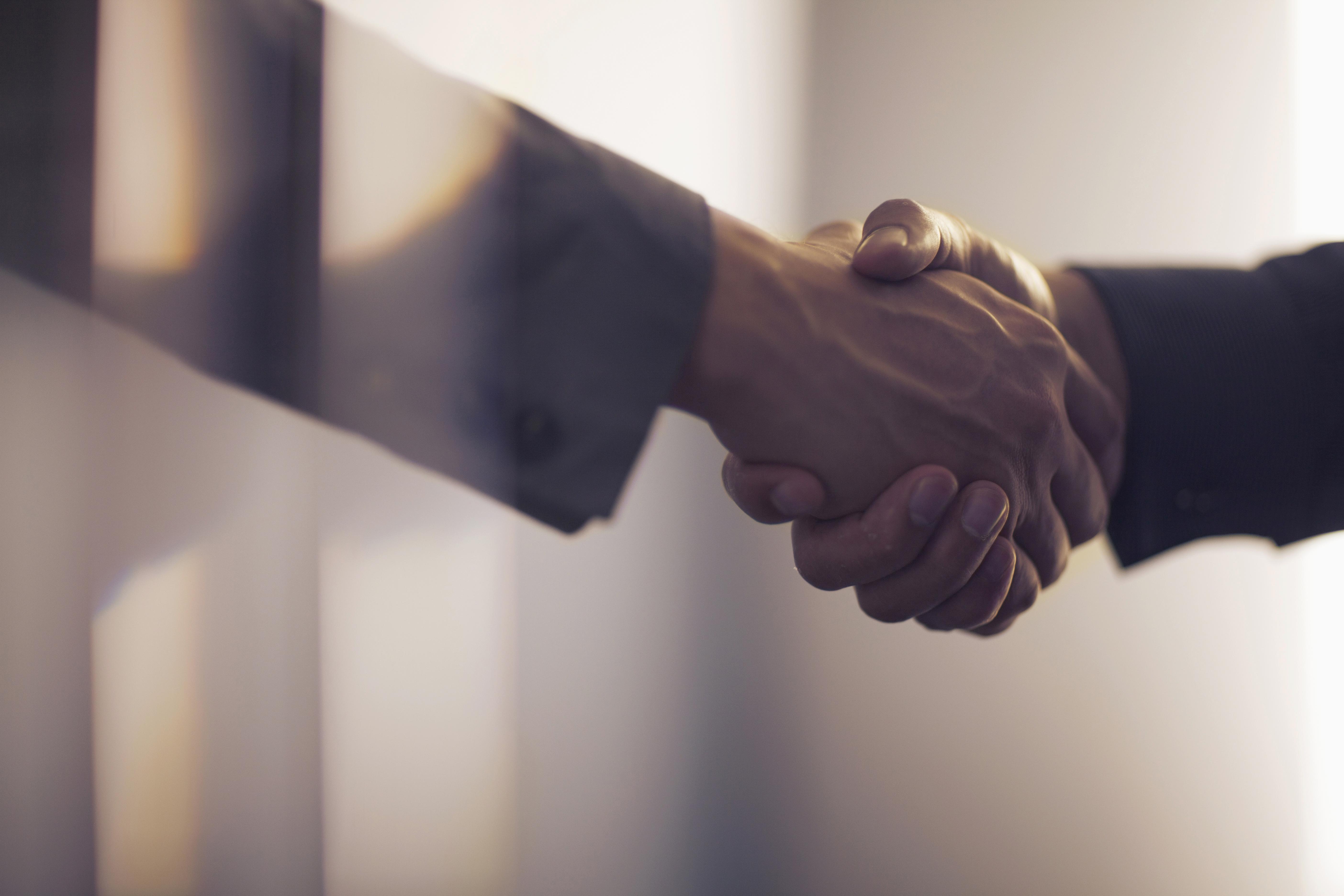 The Digital Workspace Alliance