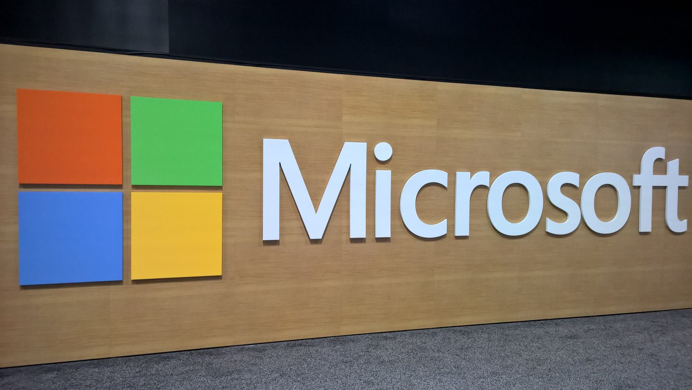 Microsoft Ignite Video Recap