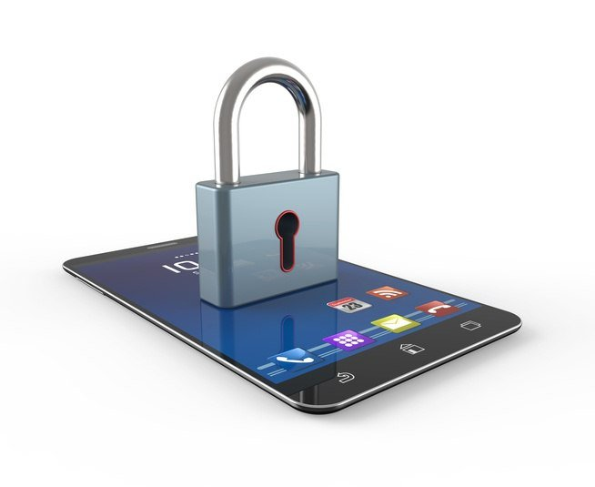 Balancing user experience with security