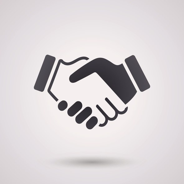 Why the Citrix and Microsoft partnership is important