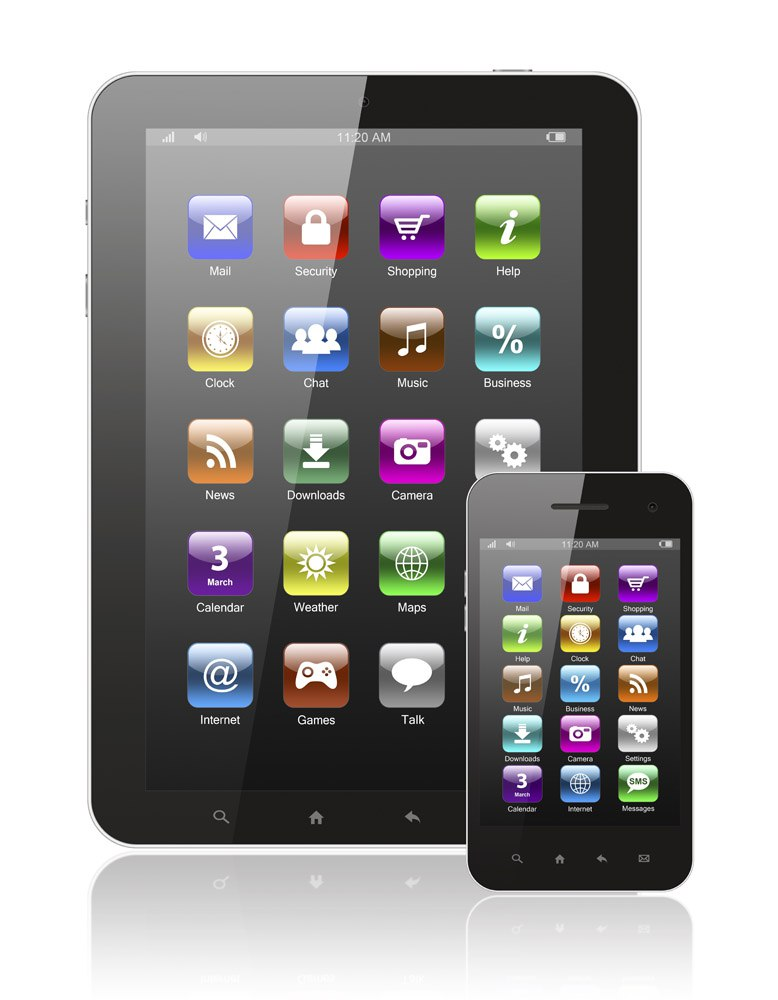 Enterprise Mobility Exchange Event Highlights the Complexity of Mobility