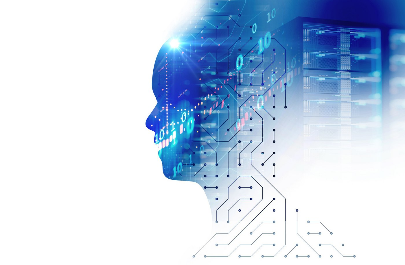 Delivering on the Promise of AI and ML at Dell Technologies World 2018
