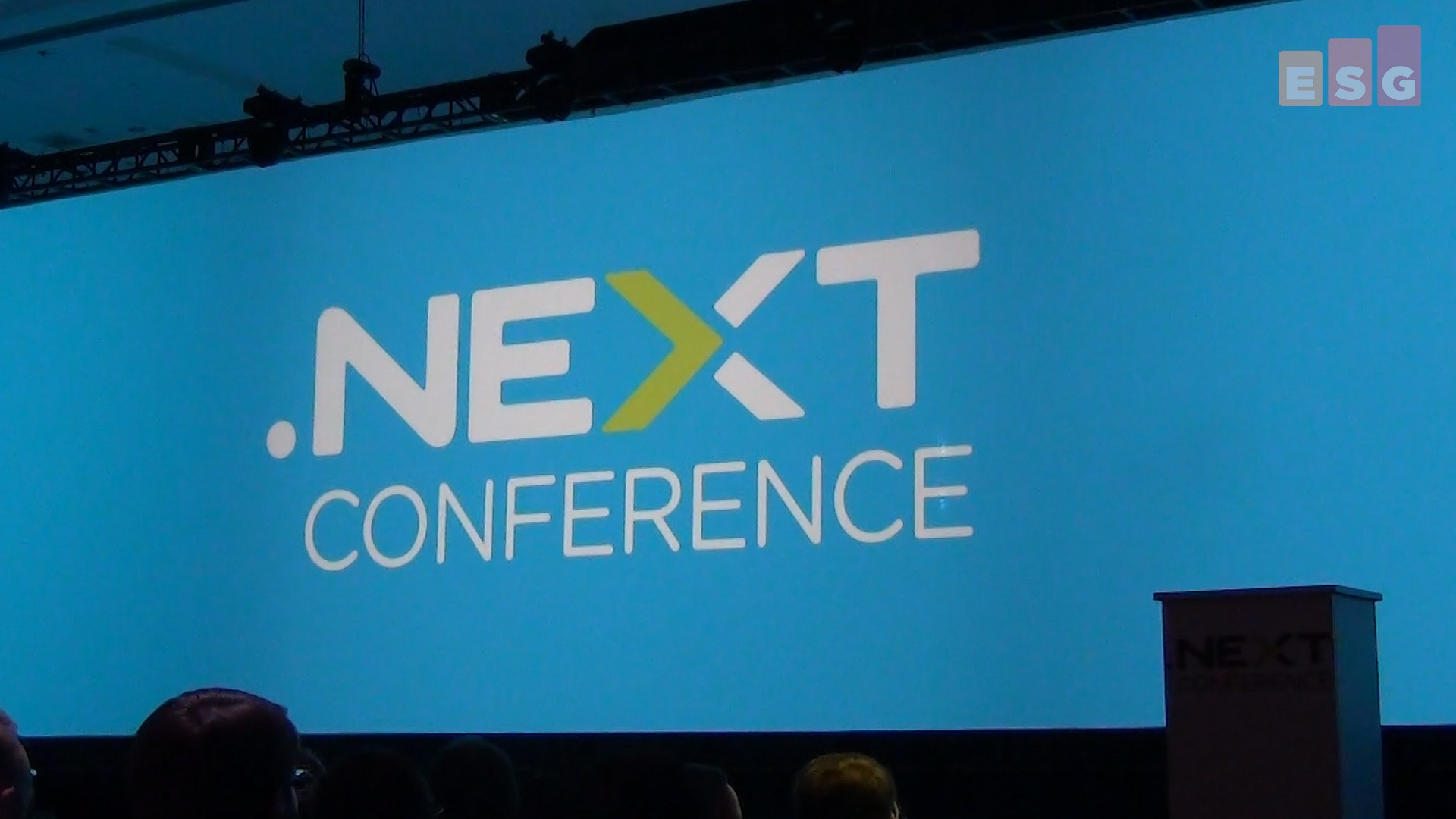 At .NEXT, Nutanix Says It's Time For a 'Real Hybrid Cloud' (Video)