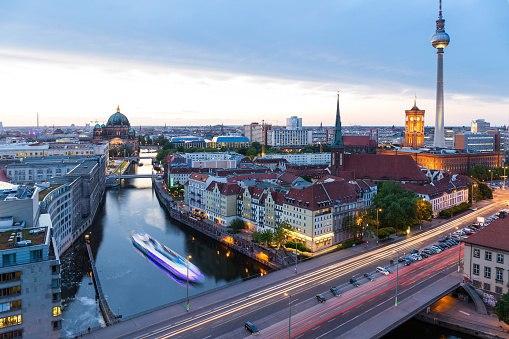 My Take on NetApp Insight Take Two in Berlin