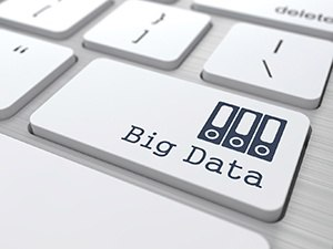 Leaders' Perspectives on Big Data: Technology Goals