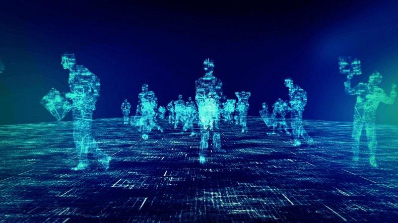 IBM Jumps the Cognitive Shark